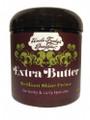 UFD Extra Butter