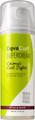 DevaCurl Supercream Coconut Curl Styler (5.1 oz)