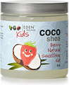 Eden Kids - Coco Shea Berry Smoothing Gel