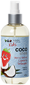 Eden Kids Coco Shea Berry Leave-In Detangler