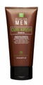 Jane Carter Men Wave Curl Krush