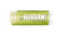 Hurraw Balm - Green Tea