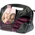 "Hair Flair - Curlformers Spiral Curls Long Styling Kit 14"" (Deluxe Range)"