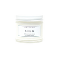 ANITAKO Organics SILK Organic Face Cream (2oz)