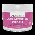 Obia Naturals Curl Moisture Cream (8oz)