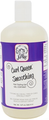 Curl Junkie Curl Queen Smoothing Hair Styling Gel