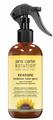 Jane Carter Solution - Restore Moisture Mist Spray  (8oz)