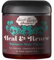 UFD Heal and Renew Intensive Hair Masque