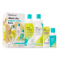DevaCurl Share The Super Curly Love Kit (Limited Edition)