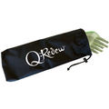 Q-Redew Storage Bag