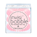 Invisibobble-ORIGINAL the traceless hair ring (Blush Hour)