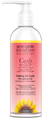 Jane Carter Solution - Curls to Go Coiling All Curls Elongating Gel