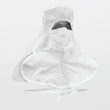Hood & Mask Combo