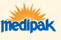 Medipak