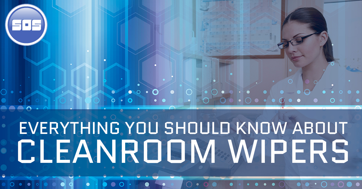 everything-you-should-know-about-cleanroom-wipers.jpg
