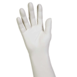 glove02.png