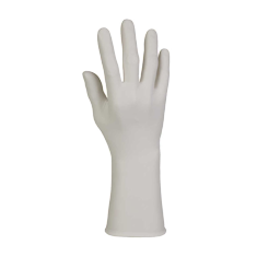 glove2.png