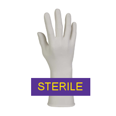 glove3.png