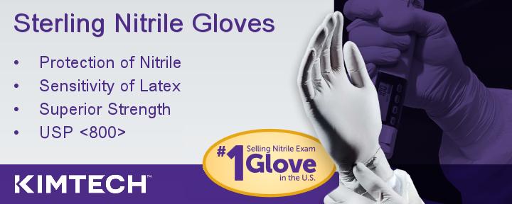 sterling-gloves.png