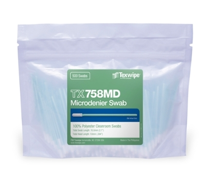 tx758md-packaging.jpg