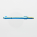 Foamtec Chamber Cleaning ScrubWRIGHT Pen Tool (Pen ONLY)