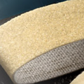 Foamtec Chamber Cleaning ScrubBELT (Belt Refills)