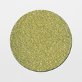"Foamtec Chamber Cleaning 3.5"" Circular Diamond Grit ScrubDISK (Disk Refills)"