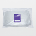 STX7099 Sterile Bucket Liners for Texwipe Mop Buckets