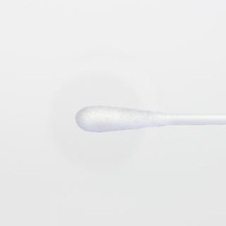 Texwipe STX764 Sterile Small Polyester Swab