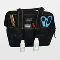 TB-15624 Tool Bag
