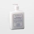 Ohm-Shield HL-3405 - Cleanroom ESD Hand Lotion (500 ml. Bottle)