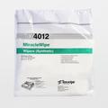 """Texwipe TX4012 MiracleWipe 10"""" x 12"""" Nylon Cleanroom Wiper"""
