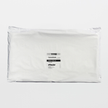 "TX1118 TechniClothII 18"" x 18"" Cellulose and Polyester Cleanroom Wiper"