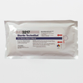 "TX3217 Sterile TechniSat 9"" x 11"" Polyester and Cellulose Wiper Pre-Wetted 70% IPA"