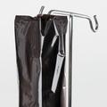 Medipak Slit-Top UVLI-Bags