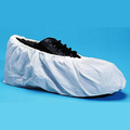 Keyguard Shoe Cover (Tyvek Alternative)
