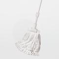 TX7106 BetaMop II Tubular Polyester Cleanroom Mop