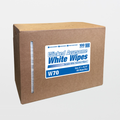 Wicked Awesome White Wipes W70