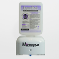M-Zone MicroDispenser