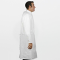 TrueCare Sterile USP800 Lab Gowns with Open Back (52gsm)