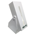 Grab-EEZ Cleanroom Wipe Dispenser