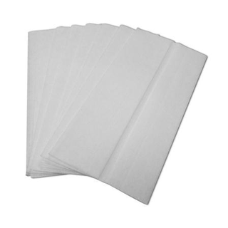 Grab-Eez Cleanroom Wipes - Shop For Sterile Wipes & More ...