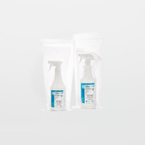 CiDehol ST 8332 Sterile 70% Isopropyl Alcohol Solution (32 oz )