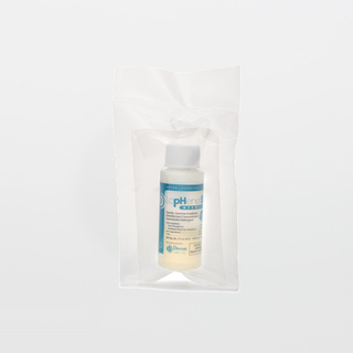 LopHene II ST 8813 Low-pH Sterile Concentrated Phenolic Disinfectant (2oz.)