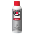 Chemtronics ES1051 Freeze-It Antistatic Spray (283g / 10oz)