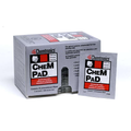 Chemtronics CP400 Chempad Presaturated Wipes