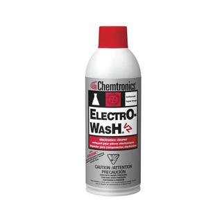 Chemtronics ES6100 Electro-Wash VZ