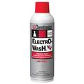 Chemtronics VVV1614 Electro-Wash Tri-V