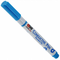 Chemtronics CW2200STP CircuitWorks Conductive Pen