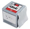 Chemtronics QbE Cleaning Platform (SC, ST, FC)